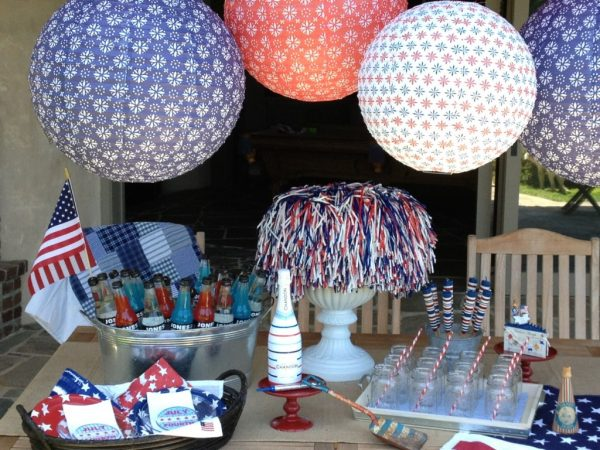 Patriotic-Table-Inspiration
