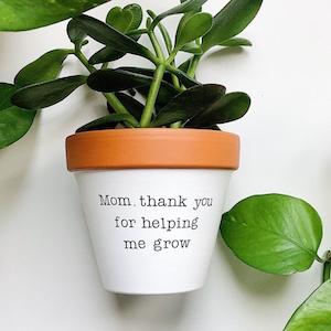 Mother's Day Instragram